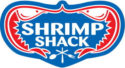 Shrimp Shack – Shrimp Shack